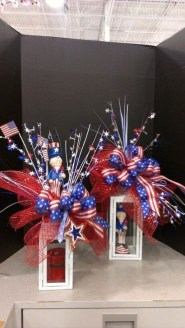 Best DIY 4th Of July Decoration Ideas To WOW Your Guests 10