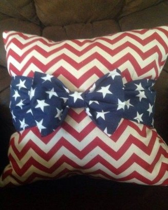Best DIY 4th Of July Decoration Ideas To WOW Your Guests 18