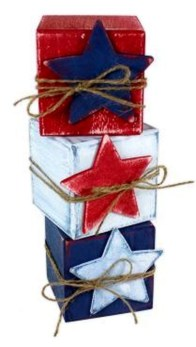 Best DIY 4th Of July Decoration Ideas To WOW Your Guests 22