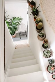 Cool Small Cactus Ideas For Home Decoration 03
