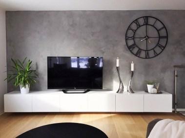 Creative Lighting Decor Ideas For Living Room Design 10