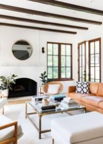 Creative Lighting Decor Ideas For Living Room Design 12