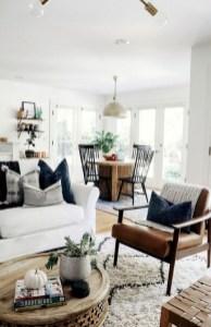 Creative Lighting Decor Ideas For Living Room Design 29