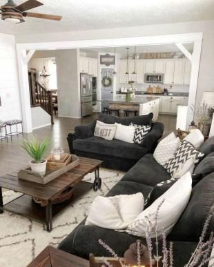 Creative Lighting Decor Ideas For Living Room Design 34