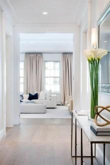 Creative Lighting Decor Ideas For Living Room Design 42