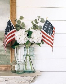 Easy And Cheap DIY 4th Of July Decoration Ideas 11