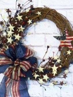 Easy And Cheap DIY 4th Of July Decoration Ideas 15
