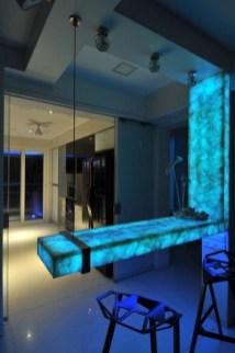 Fabulous Home Bar Designs You'll Go Crazy For 05