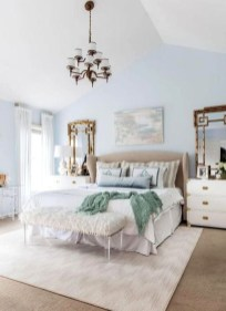 Gorgeous Master Bedroom Ideas You Are Dreaming Of 18