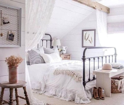 Gorgeous Master Bedroom Ideas You Are Dreaming Of 21