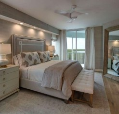 Gorgeous Master Bedroom Ideas You Are Dreaming Of 24