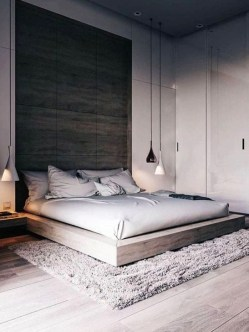 Gorgeous Master Bedroom Ideas You Are Dreaming Of 48