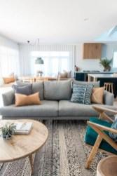 Impressive Small Living Room Ideas For Apartment 40