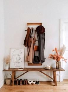 Luxurious Mid Century Home Decoration Ideas 04