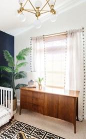 Luxurious Mid Century Home Decoration Ideas 10