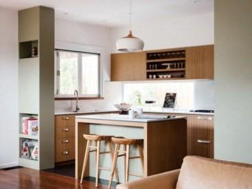 Luxurious Mid Century Home Decoration Ideas 12