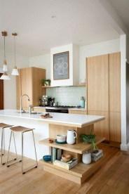 Luxurious Mid Century Home Decoration Ideas 14
