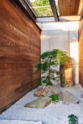 Luxurious Mid Century Home Decoration Ideas 32