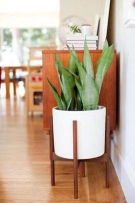 Luxurious Mid Century Home Decoration Ideas 36