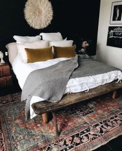 Luxurious Mid Century Home Decoration Ideas 38