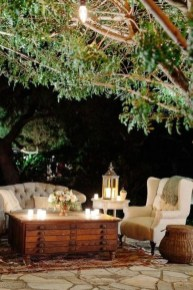 Magnificient Outdoor Lounge Ideas For Your Home 04