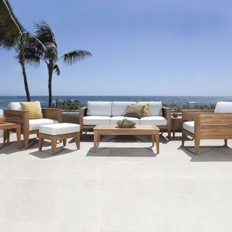 Magnificient Outdoor Lounge Ideas For Your Home 09