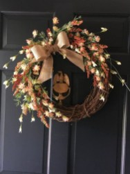 Most Popular DIY Summer Wreath You Will Totally Love 01