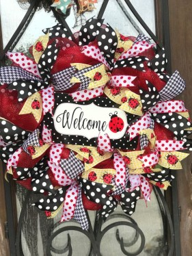 Most Popular DIY Summer Wreath You Will Totally Love 35