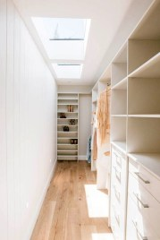 Popular Wardrobe Design Ideas In Your Bedroom 48
