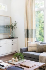 Small And Cozy Living Room Design Ideas To Copy 02