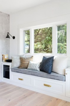 Small And Cozy Living Room Design Ideas To Copy 06