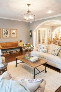 Small And Cozy Living Room Design Ideas To Copy 12