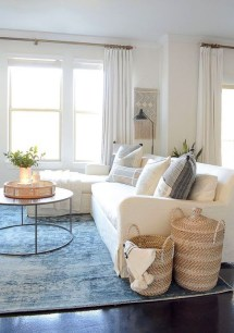 Small And Cozy Living Room Design Ideas To Copy 13