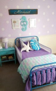 Totally Inspiring Bedroom Decor Ideas For Baby Girls 03