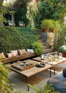 Amazing Backyard Landspace Design You Must Try In 2019 36
