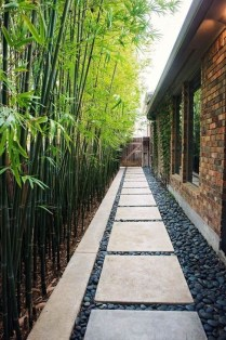 Amazing Backyard Landspace Design You Must Try In 2019 38