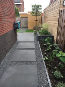 Amazing Backyard Landspace Design You Must Try In 2019 43