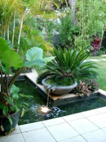 Amazing Backyard Landspace Design You Must Try In 2019 46