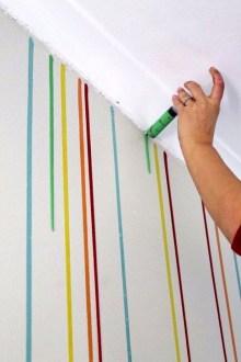 Brilliant DIY Wall Art Ideas For Your Dream House 12
