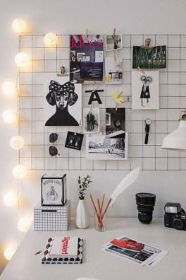 Brilliant DIY Wall Art Ideas For Your Dream House 25