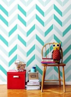 Brilliant DIY Wall Art Ideas For Your Dream House 36