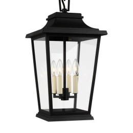 Classy Traditional Outdoor Lighting Ideas For Your House 42