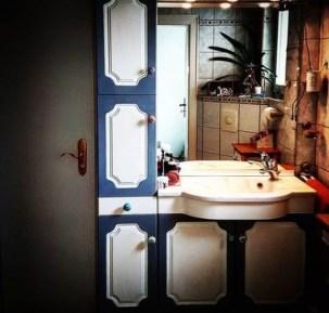 Luxurious Furniture To Upgrade Your Elegant Bathroom 03