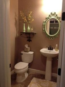 Luxurious Furniture To Upgrade Your Elegant Bathroom 10