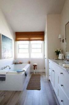 Luxurious Furniture To Upgrade Your Elegant Bathroom 15