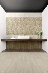 Luxurious Furniture To Upgrade Your Elegant Bathroom 22