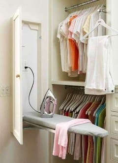 Marvelous Closet Storage Hacks You've Never Thought Of 07
