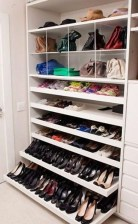 Marvelous Closet Storage Hacks You've Never Thought Of 23