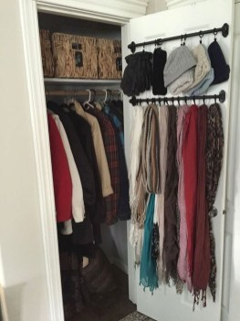Marvelous Closet Storage Hacks You've Never Thought Of 33