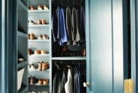 Marvelous Closet Storage Hacks You've Never Thought Of 34